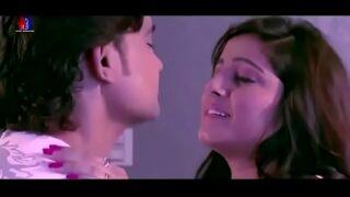 Miss Teacher-2 full sex movie in hindi porn hd blue film
